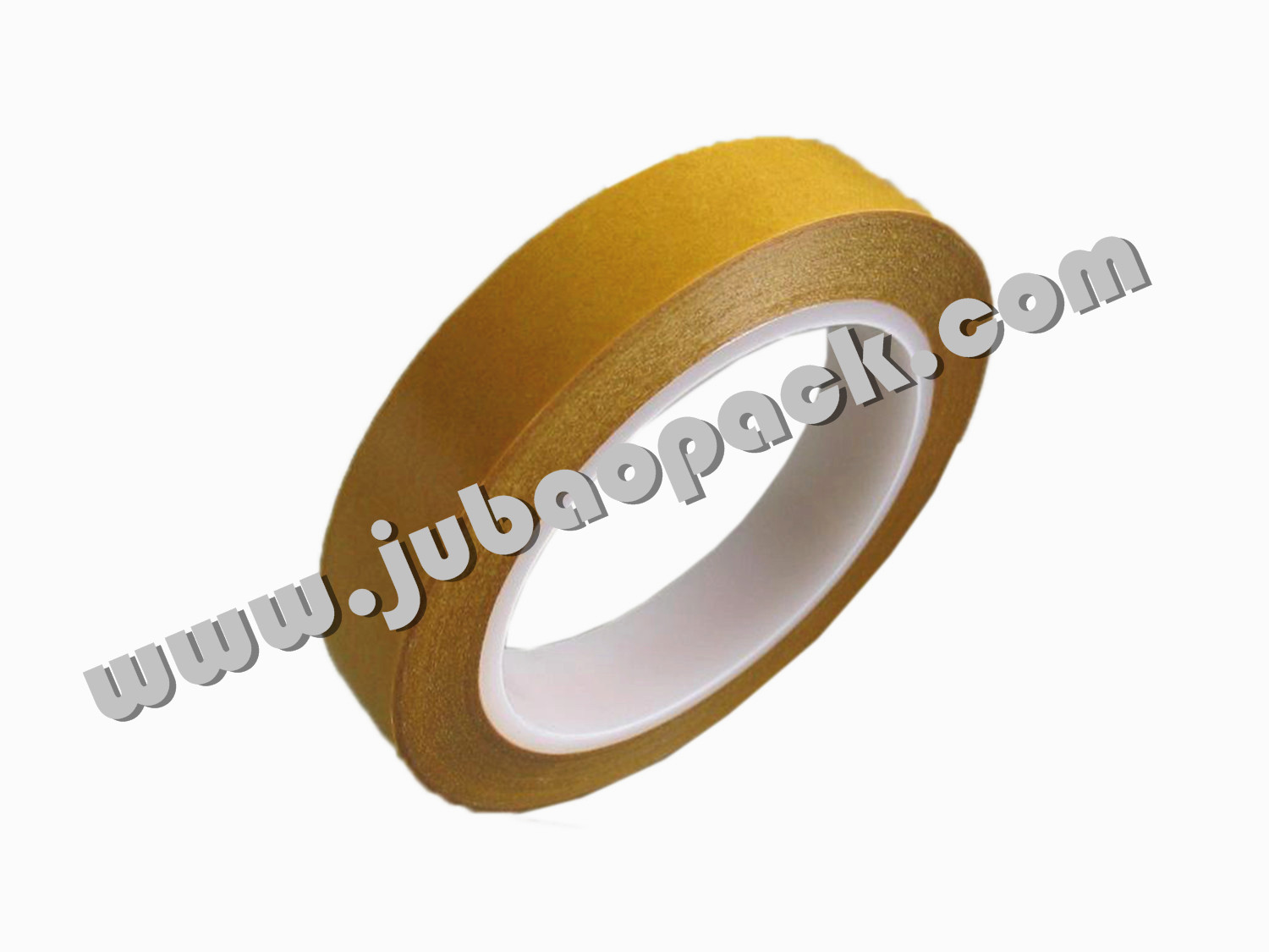 Double sided PVC Tape (substitute of Tesa)
