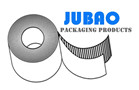 Ju Bao Packaging Products Co., Ltd.