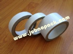 Double Sided Tissue Tape (normal temperature)