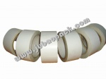 Double Sided PET Tape (normal temperature)