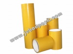 Double Sided PET Tape (high temperature)