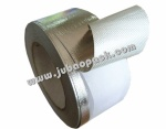 Glass-Cloth Aluminum Foil Tape