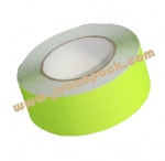 Luminous Anti-Slip Tape