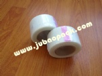Drywall Joint Mesh Tape